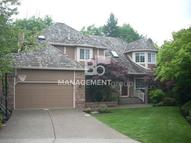 1919 Nw Runnymeade Ct Portland OR, 97229
