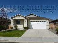 2202 Big Trail Circle Reno NV, 89521
