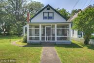 33 Irving Ave Colonial Beach VA, 22443