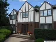 3 Country Squire Ln Holmdel NJ, 07733