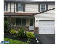 26 Bowling Green Ave #3 Morrisville PA, 19067