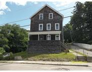 141 Barnaby Fall River MA, 02720