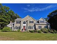 18 Broad Acres Farm Medway MA, 02053