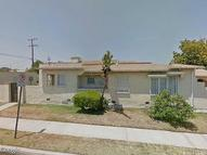 Address Not Disclosed Inglewood CA, 90305
