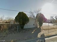 Address Not Disclosed Lubbock TX, 79415