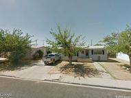 Address Not Disclosed Odessa TX, 79761