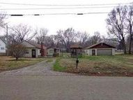 Address Not Disclosed Topeka KS, 66608