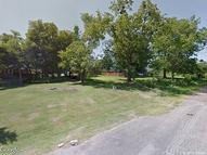 Address Not Disclosed Muskogee OK, 74403