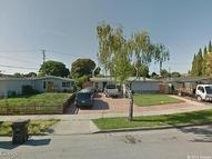 Address Not Disclosed Sunnyvale CA, 94089