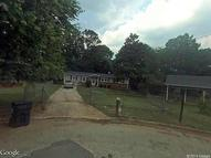 Address Not Disclosed Covington GA, 30014