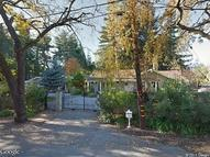 Address Not Disclosed Atherton CA, 94027