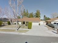 Address Not Disclosed Rialto CA, 92377