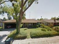 Address Not Disclosed North Highlands CA, 95660