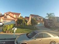 Address Not Disclosed Yorba Linda CA, 92887