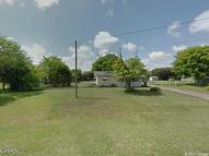 Address Not Disclosed Davie FL, 33330