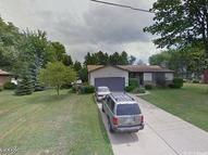 Address Not Disclosed East Canton OH, 44730