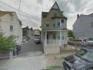 Address Not Disclosed Paterson NJ, 07522