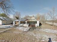 Address Not Disclosed Drumright OK, 74030