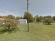 Address Not Disclosed Hope KS, 67451