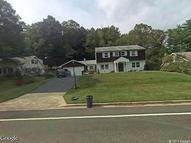 Address Not Disclosed Laurel MD, 20708
