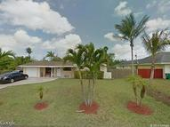 Address Not Disclosed Palmetto Bay FL, 33157