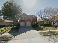 Address Not Disclosed Fort Worth TX, 76118