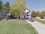 Address Not Disclosed Louisville KY, 40215
