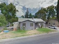 Address Not Disclosed Modesto CA, 95354