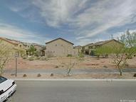Address Not Disclosed Tucson AZ, 85747