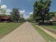 Address Not Disclosed South West City MO, 64863