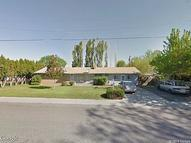 Address Not Disclosed Kennewick WA, 99336