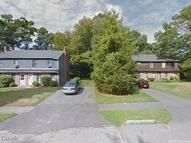 Address Not Disclosed Plainville MA, 02762