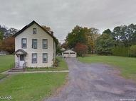 Address Not Disclosed Tillson NY, 12486