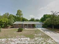 Address Not Disclosed Deltona FL, 32725