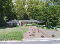 Address Not Disclosed Gainesville GA, 30501