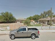 Address Not Disclosed Wasco CA, 93280
