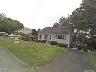 Address Not Disclosed Dudley MA, 01571