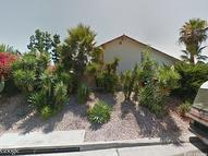 Address Not Disclosed Villa Park CA, 92861