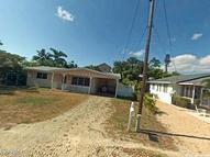 Address Not Disclosed Fort Myers Beach FL, 33931