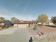 Address Not Disclosed Prescott Valley AZ, 86314