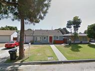 Address Not Disclosed Pico Rivera CA, 90660