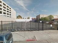 Address Not Disclosed Los Angeles CA, 90014