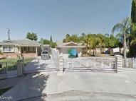 Address Not Disclosed Panorama City CA, 91402