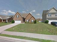 Address Not Disclosed Murfreesboro TN, 37128