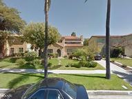 Address Not Disclosed Los Angeles CA, 90016