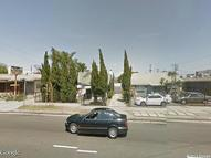 Address Not Disclosed Los Angeles CA, 90062