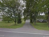 Address Not Disclosed Macedon NY, 14502