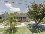 Address Not Disclosed Tampa FL, 33629
