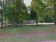 Address Not Disclosed Lincolnton NC, 28092