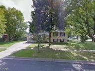 Address Not Disclosed Kent OH, 44240